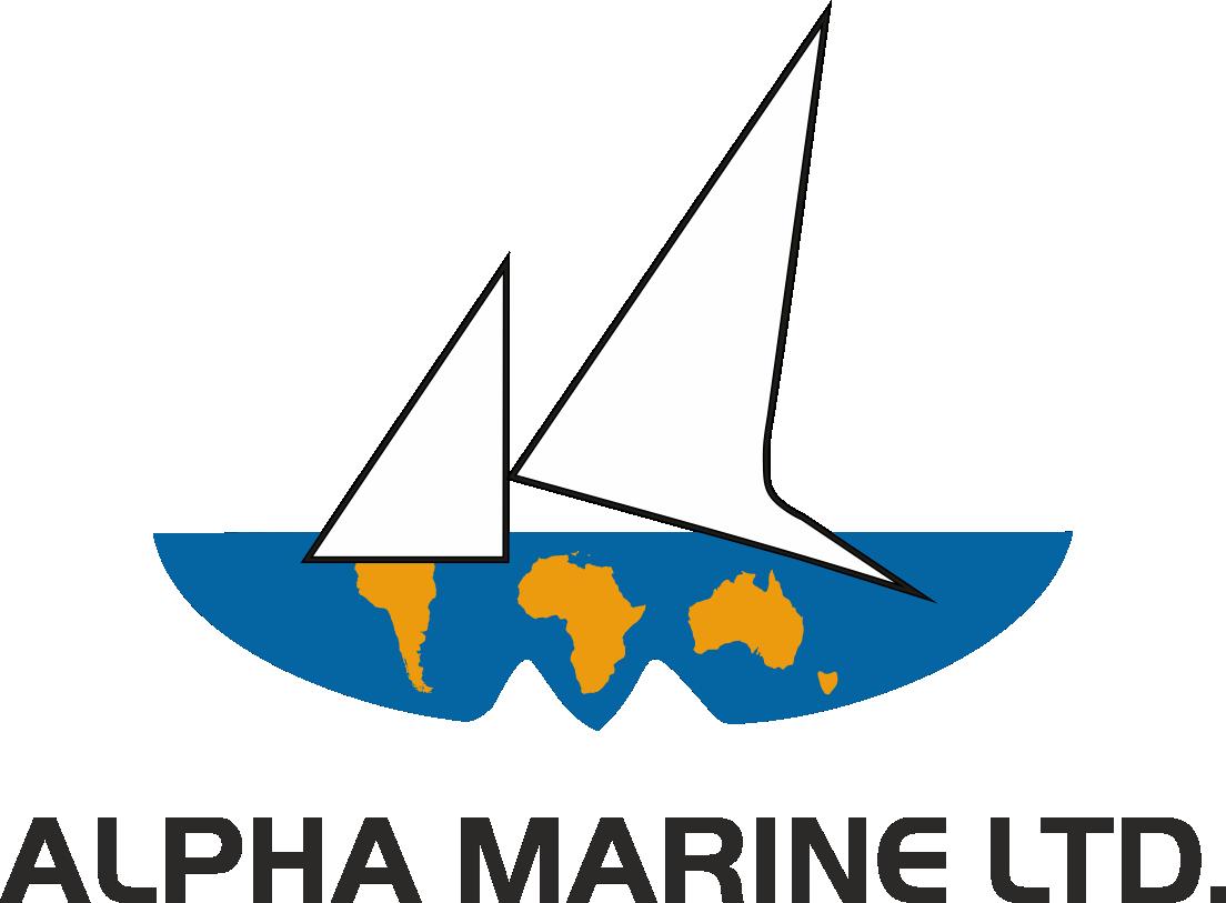 Alphamarine LTD.